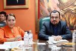Desaparecen diputados 300 mil pesos del Premio al Mérito Periodístico; incumplen decreto
