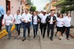 Constituye Nueva Alianza Primer Comité Municipal de Dirección en Atlatlahucan