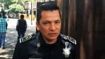 Policía da a conocer saldo del periodo vacacional