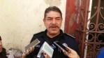Las CES ha detenido a bandas que roban a cuentahabientes
