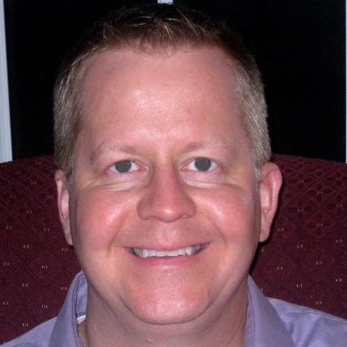 Chad Skolny
