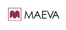Ediciones Maeva
