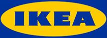 Tiendas Ikea Barcelona