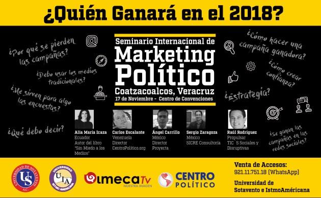 marketing-politico-mediaplana-notisurRGB