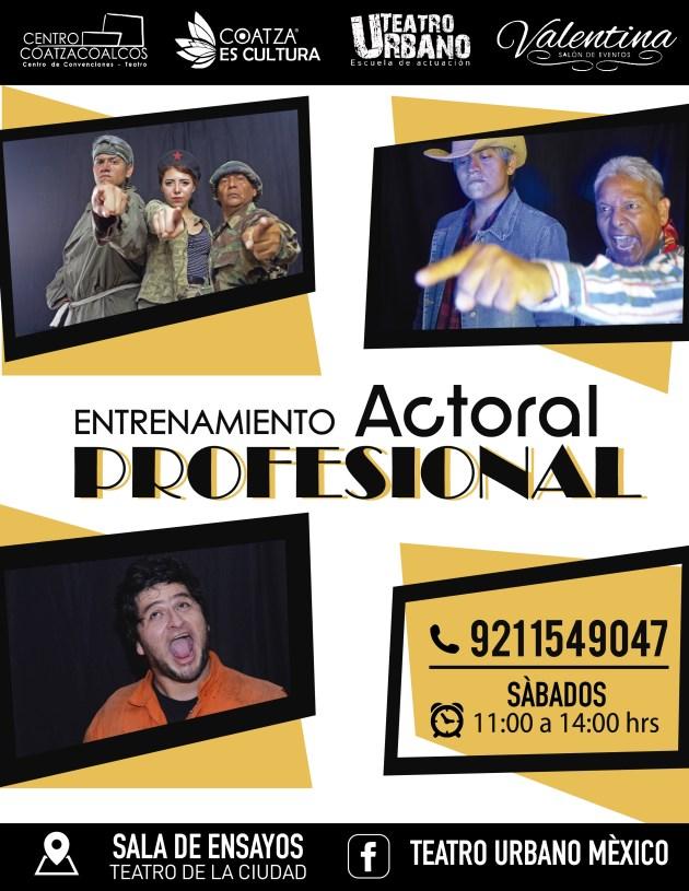 Cartel_Teatro_U_Adultos_Mesa de trabajo 1.jpg