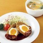 セブンイレブン、「セブンミール」の食材セットを全国展開へ 関東限定から拡大 | 財経新聞