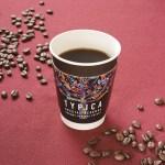 ローソン/累計15億杯販売のマチカフェに「シングルオリジンコーヒー」