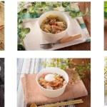 ローソン/買い合わせ楽しめる「小容量のパスタ・麺類」