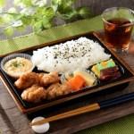 塚田農場監修「チキン南蛮弁当」関東圏のローソン約4,700店舗で販売開始<11/24~1/4>