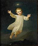 Melchior_Paul_von_Deschwander_Das_Christuskind