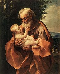Saint_Joseph_with_the_Infant_Jesus_by_Guido_Reni,_c_1635 195px-