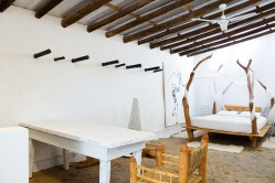 CONVENTO_MERTOLA_WORKSPACES_STUDIO_01_03