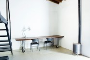 CONVENTO_MERTOLA_WORKSPACES_STUDIO_02_06