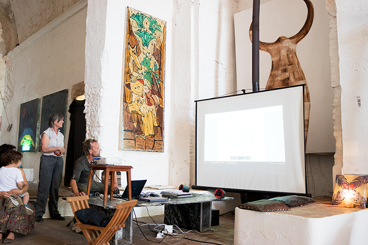 CONVENTO_MERTOLA_LECTURE_MAY18_05