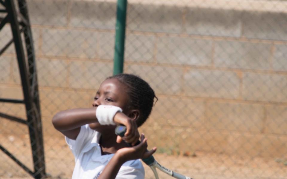 tennis-vs-vicfalls-12