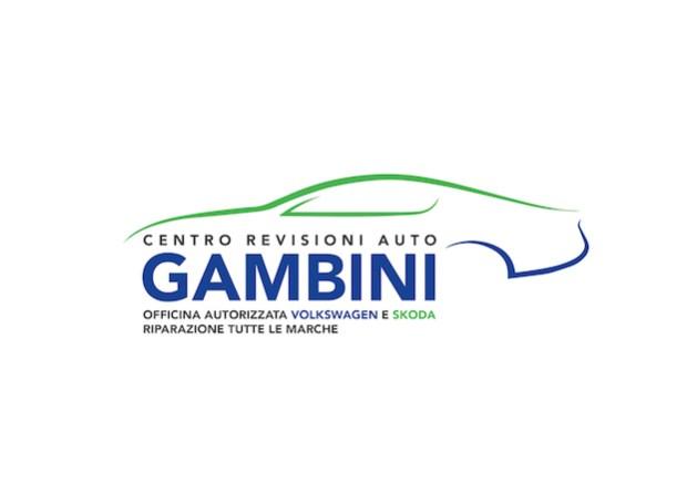 Officina Gambini (autorizzata Volkswagen e Skoda)