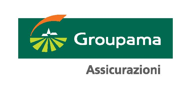 Convenzione Groupama Assicurazioni