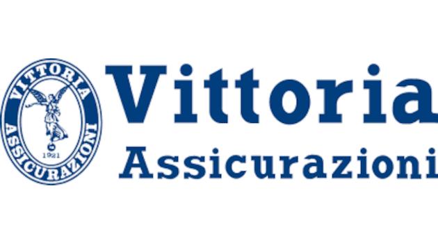 Convenzione con Vittoria Assicurazioni di Forli