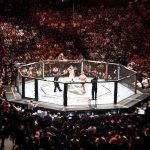 Is UFC unfit for Christians?