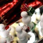 5 Weekends till Xmas: Christmas Markets & Craft Fairs