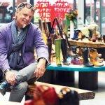John Fluevog: The Creative Cobbler