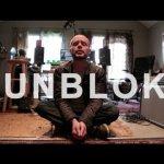 #Unblokme: Pushing the Button