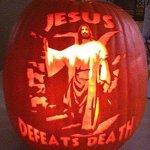 12 Jesus-o-Lanterns you need to carve