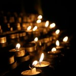 Five ways observing Lent will change you