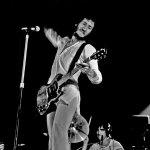 Wednesday Playlist: God in Rock n' Roll