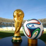 FIFA controversies: we must be aware