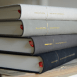 'Bibliotheca:' the Bible as a literary work of art
