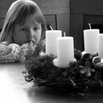 Why Advent gives meaning to our waiting