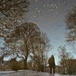 Our Creative Impulse Through the Lens of Eternity