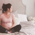 What I Wish Someone Had Told Me About Becoming a Mother