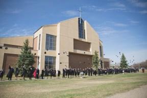 Briercrest College & Seminary
