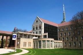 Tyndale University College & Seminary