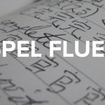 What Is Gospel Fluency?