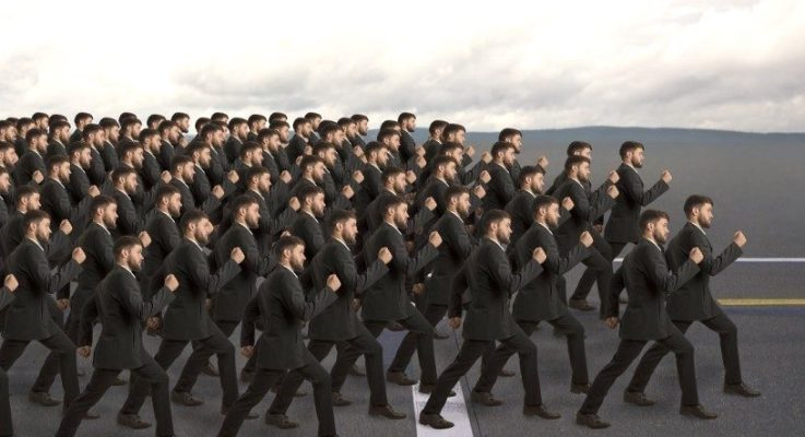 Human Clones: Coming Soon to a Store Near You?