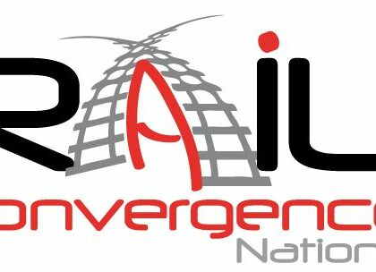 Ouverture à la concurrence des TER en PACA : communiqué de la CNR