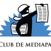 https3a2f2fwww-mediapart-fr2fimages2fsocial2f8002fclub-2446913