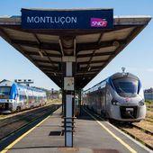 Ferroviaire - Retour sur les rails de la ligne Bordeaux-Lyon via l'Allier : la coopérative à l'origine du projet a atteint les 750.000 euros de capital social