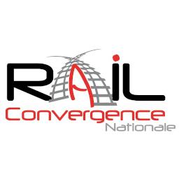 La CNR présente au Festi'Rail de Paimboeuf le 25 septembre 2021