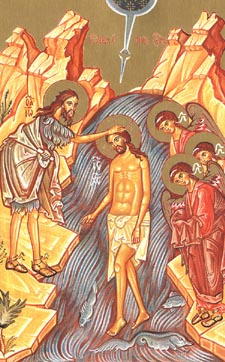January-2-Forefeast-of-the-Theophany-of-Jesus-Convergence-Movement