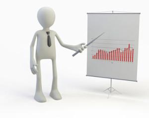 corporate-presentations