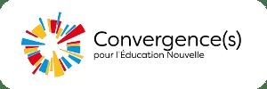 Logo Convergence(s)