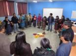 Encuentro Región Centro