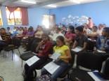 Encuentro Regional Centro, Chimaltenango 22 de mayo 2015