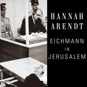 eichmann-in-jerusalem-5