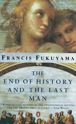 Freeden Fukuyama 1