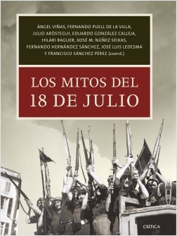 Fernando portada_los-mitos-del-18-de-julio_julio-arostegui-sanchez_201903281607